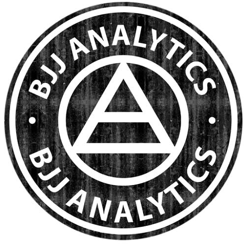 BJJ Analytics