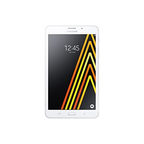 Tablette Samsung 4G: Amazon.fr
