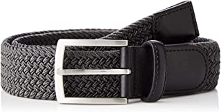 MLT Belts & Accessoires Hamburg - Cinturón Hombre