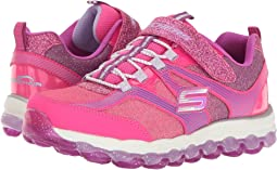 SKECHERS KIDS Skech Air Ultra 80036L (Little Kid/Big Kid)