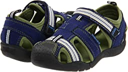 pediped Sahara Flex (Toddler/Little Kid)