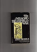 [Screenplay]: Milagro (The Milagro Beanfield War)