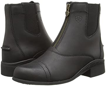timberland boots for toddler boys black
