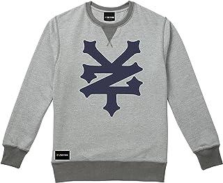 Zoo York Men's Corning Sweatshirt