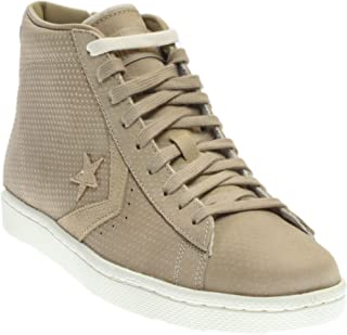 PL 76 Mid Unisex Casual Sneakers