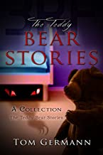 The Teddy Bear Stories: A Collection (English Edition)