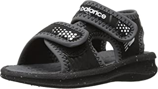 New Balance Kids' Sport Sandal Water Shoe
