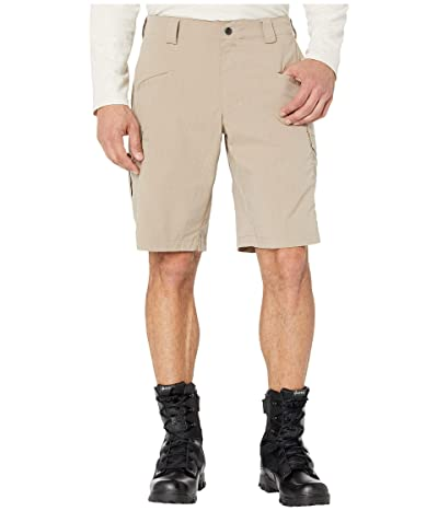 5.11 Tactical Stryke Shorts (Khaki) Men