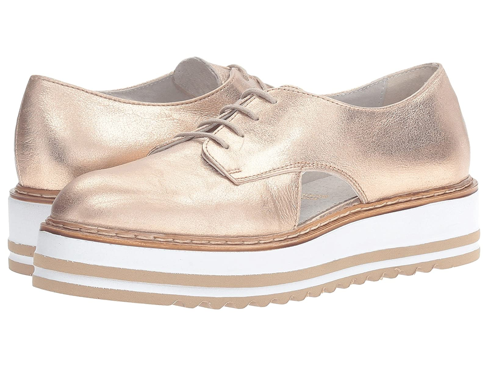 Summit by White Mountain BrodyCheap and distinctive eye-catching shoes