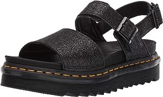 Women's Voss GLTR Sandal