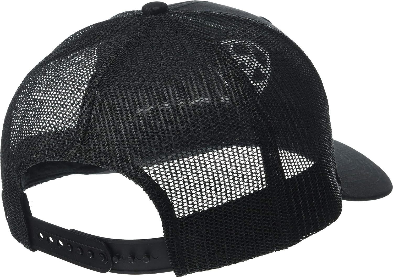 ARIAT Shield Richardson 112 Snapback Cap