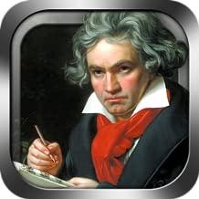 Free Classical Radio