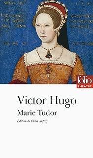 Best marie tudor hugo Reviews