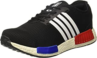 Force 10 (from Liberty) Men's Did-60 Running Shoes