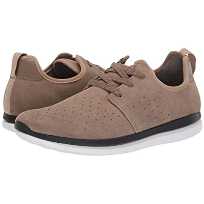 Kenneth Cole Reaction Readyflex Sport B (Taupe) Men