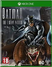Batman: The Enemy Within (Xbox One) UK IMPORT REGION FREE