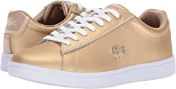 Lacoste Carnaby Evo 118 1
