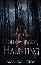 Hollowbrook Haunting