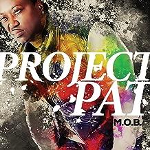 M.O.B. [Explicit]