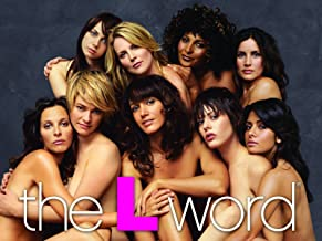 Best the l word labyrinth Reviews