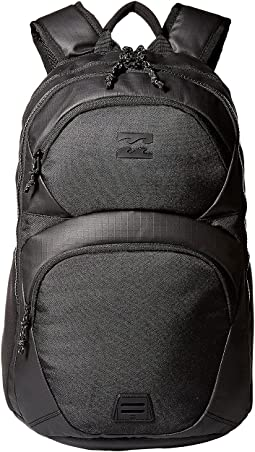 Billabong - Command Surf Pack