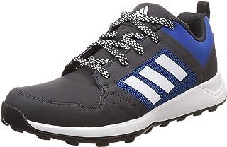 Adidas Men's Terrex CMTK Ind Hiking Shoes