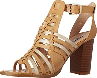 ELLE Women's Fashion Sandals WJN1 3