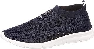 Men's Vega-5 Running Shoes