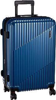 [エース] スーツケース クレスタ エキスパンド機能付 70L(拡張時) 61cm 4.3kg