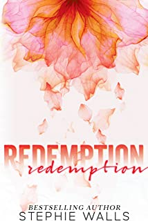 Redemption: An Inspirational Romance (Bound Duet Spin Off Book 3)