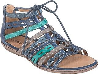Earth Women's Tidal Gladiator Sandal
