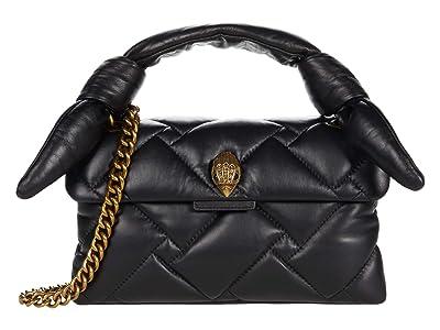 Kurt Geiger London Kensington Bag Handle