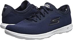SKECHERS Performance - Go Walk Lite - 15360