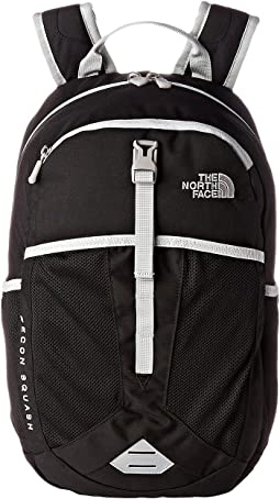 The North Face - Recon Squash (Big Kid)