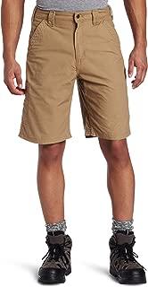 cheap mens work shorts