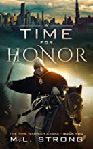Best there will be time book Reviews