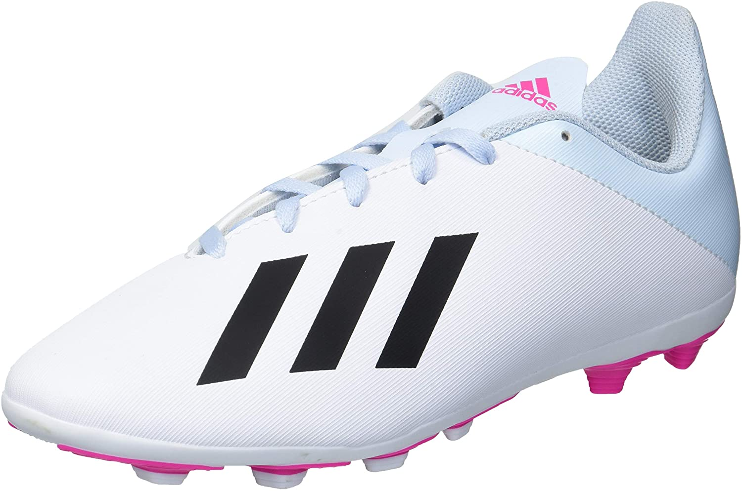 adidas Men's X Max 71% OFF 19.4 Ground Soccer Shoe Financial sales sale Firm