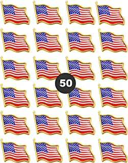 Best veteran lapel pins in bulk Reviews