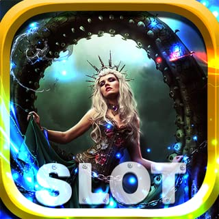 Andromeda Casino Slots : Slots Machines Best Classic Casino