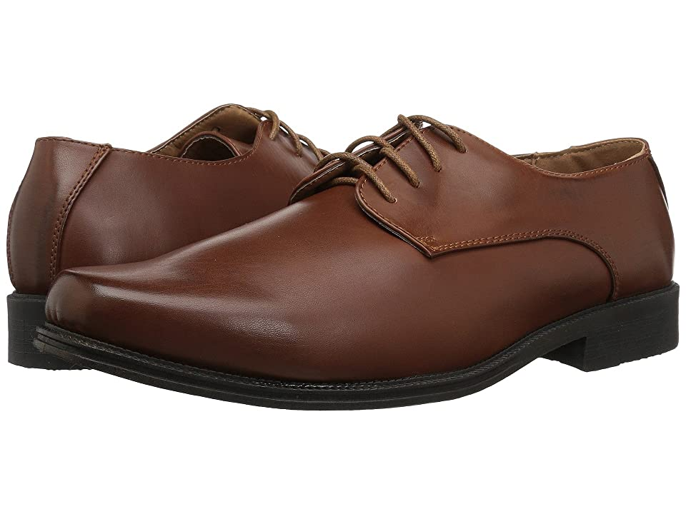 31f1b24b46b Deer Stags Simple (Dark Luggage) Men s Slip on Shoes
