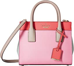 Kate Spade New York - Cameron Street Mini Candace