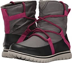 SOREL - Cozy Explorer