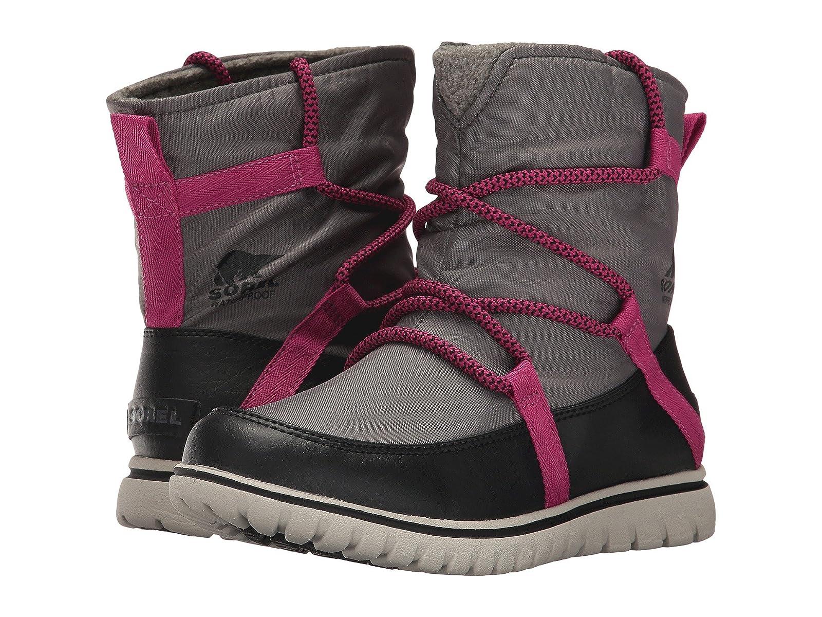 SOREL Cozy ExplorerCheap and distinctive eye-catching shoes