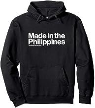 Budget Mpv Philippines