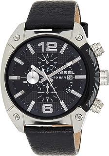 ديزل DZ4341 للرجال (أنالوج, ساعة Dress)