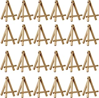 Best mini white easels Reviews
