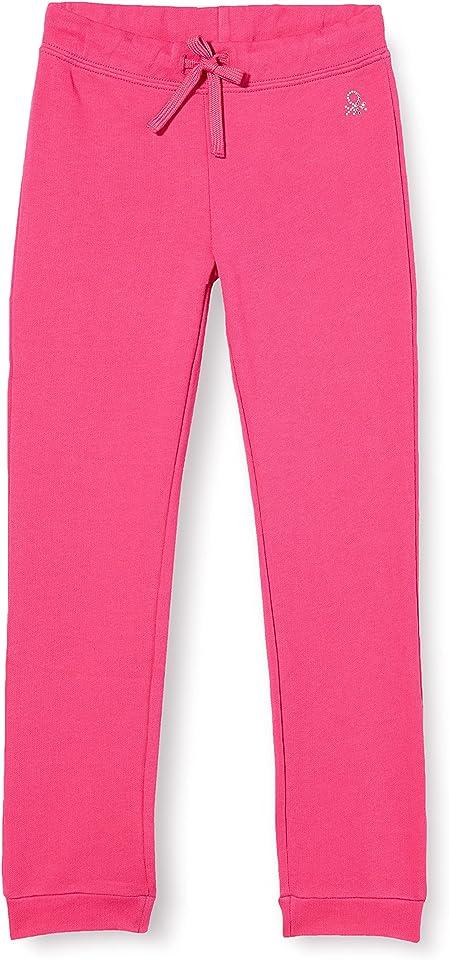 Girl's Trouser