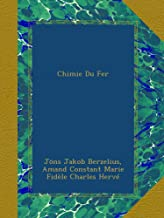 Chimie Du Fer (French Edition)