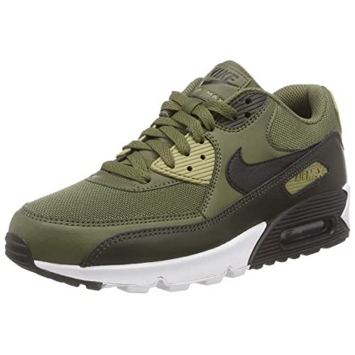 official photos get online store Olive Green Sneaker: Amazon.com