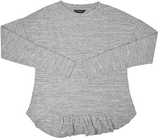 Best banana republic long sleeve blouse Reviews